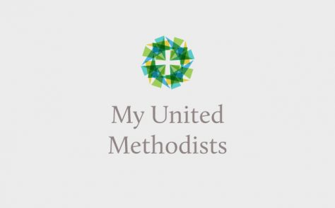 Statistics of the United Methodist Church