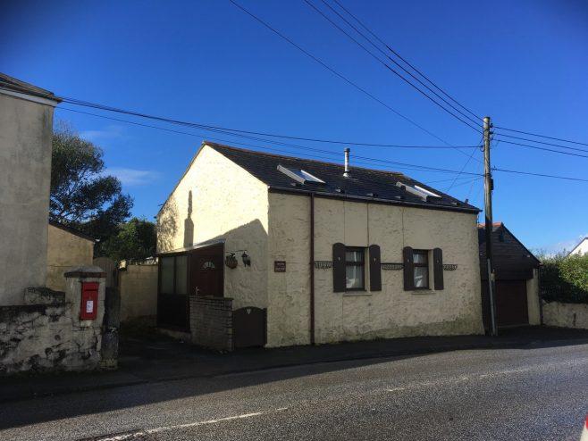 North Country United Methodist Free Church | Jo  Lewis